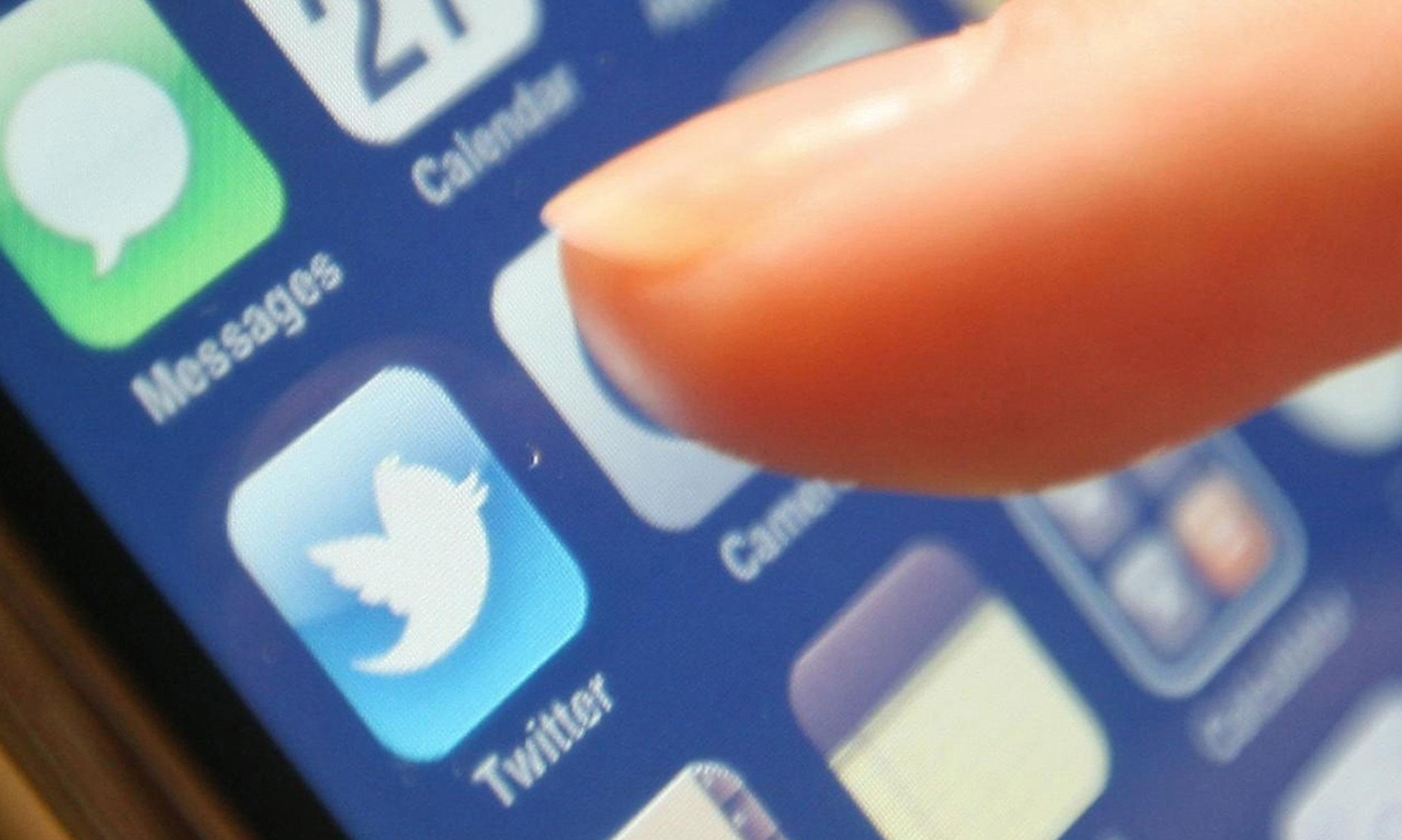 Hearts attack: is Twitter trying to kill its users?
