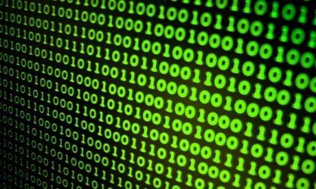 Plans for a secure quantum internet take a leap forward
