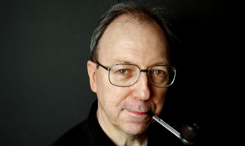 Jack Schofield, Guardian's Ask Jack tech columnist, dies at 72