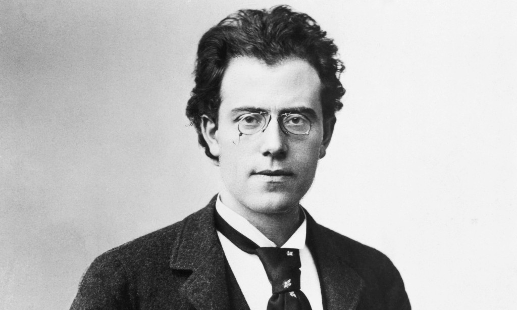Mahler: where to start with his music