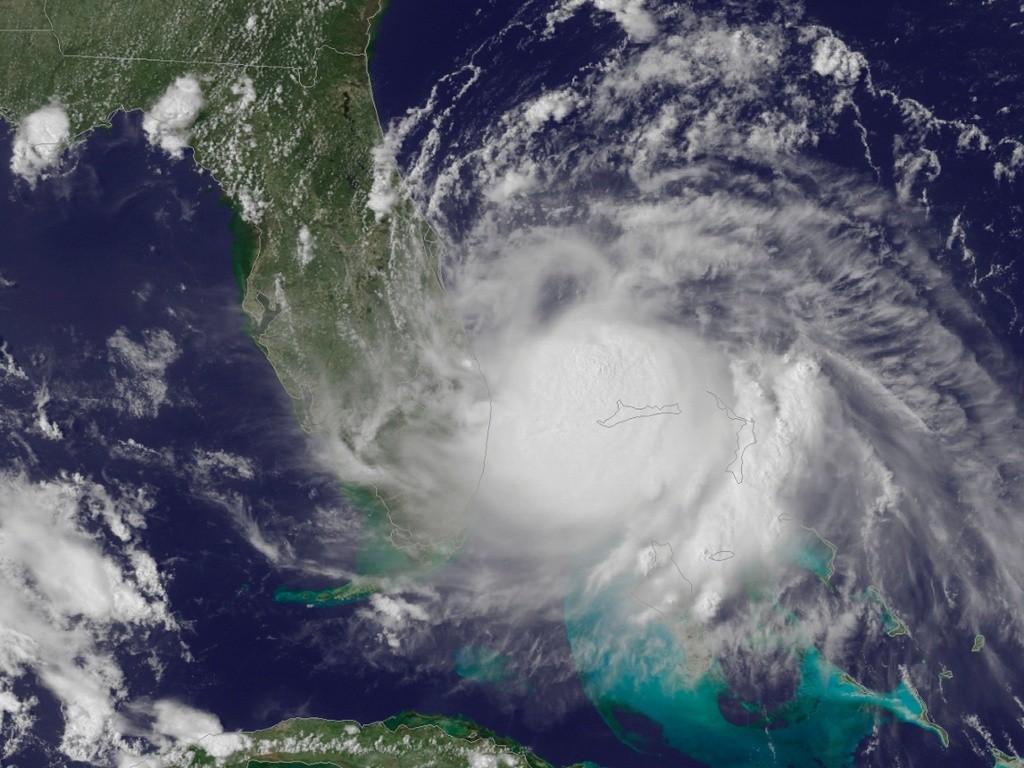 Tropical storm Arthur threatens Fourth of July plans along east coast