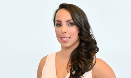 Beth Tweddle: why the best way to cope with trolls is to ignore them