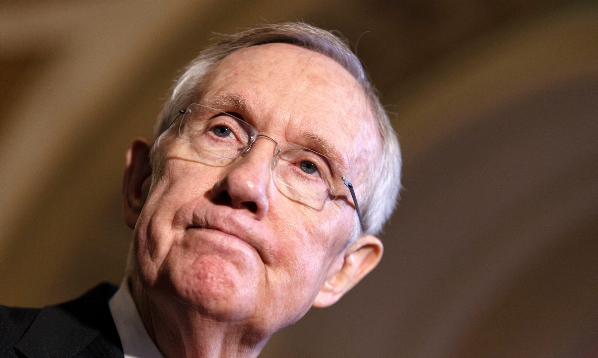 Race to revive NSA surveillance curbs before Congress handover