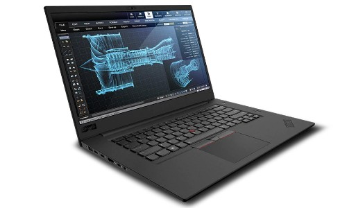 I need a laptop that can handle CAD and has a good battery life