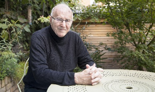 Clive James: 'The most overrated books almost all emerged from a single genre – magic realism'