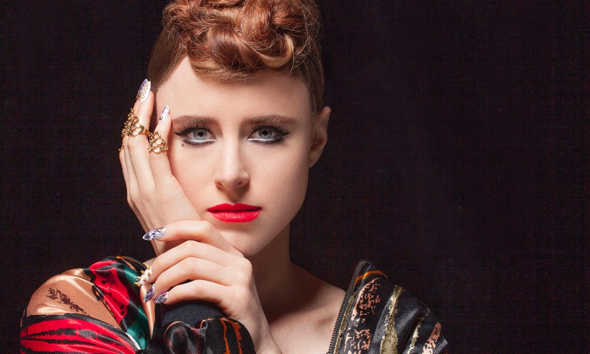 Five new albums to try this week: Kiesza, Wu-Tang Clan and more