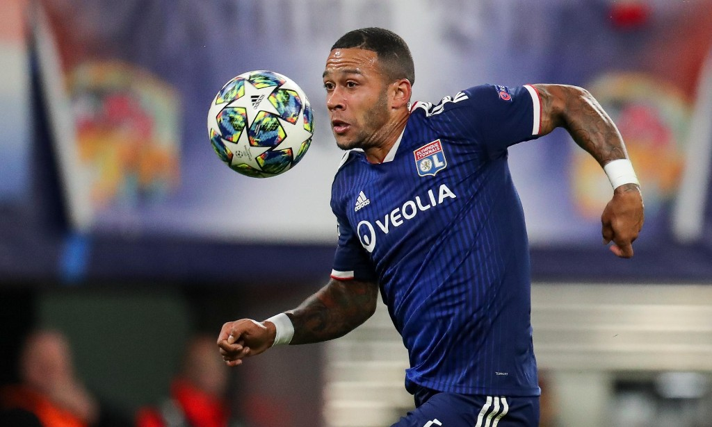 The enigma of Memphis Depay, a man who dares you to misunderstand him