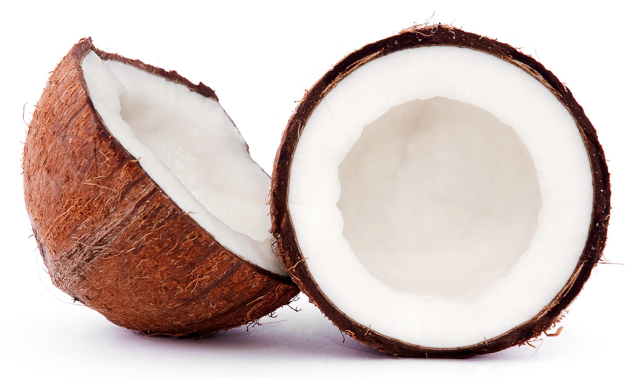 High-fat oil and low-paid farmers: the cost of our coconut craze