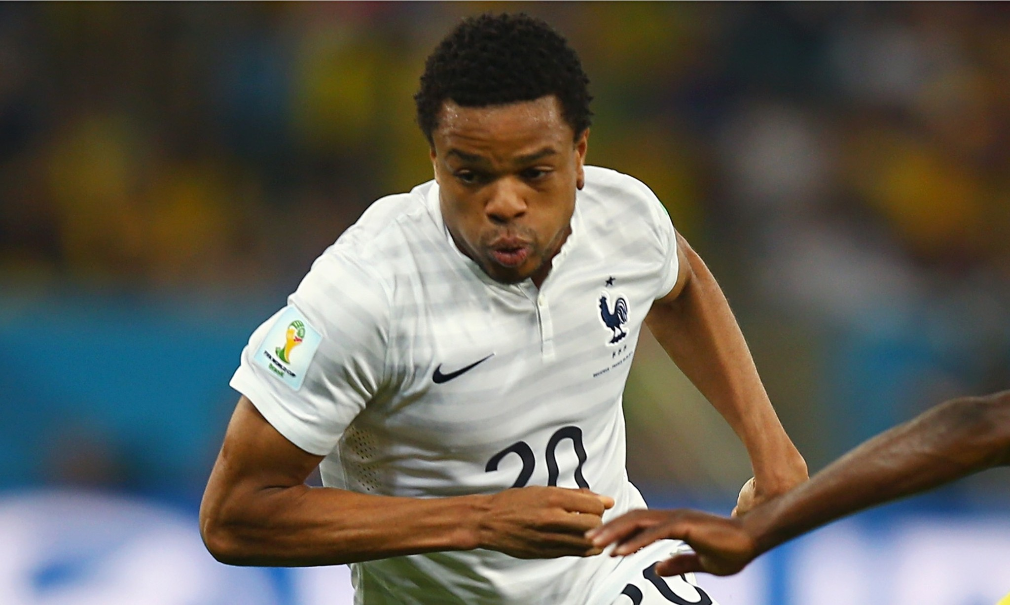 Football transfer rumours: Arsenal in for Rémy, Balotelli and Mandzukic?