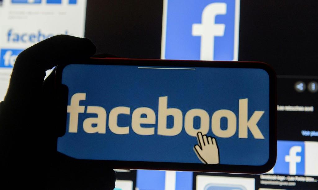 Facebook sued by Australian information watchdog over Cambridge Analytica-linked data breach