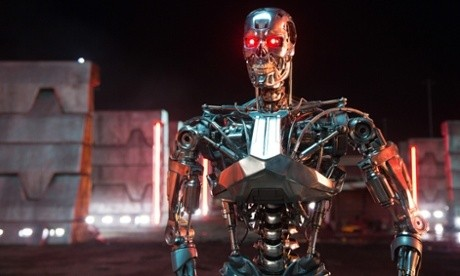 Terminator Genisys director had 'unpleasant' talks over trailer spoilers