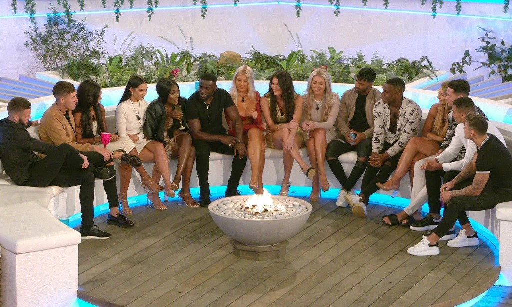 Why suicide is still the shadow that hangs over reality TV