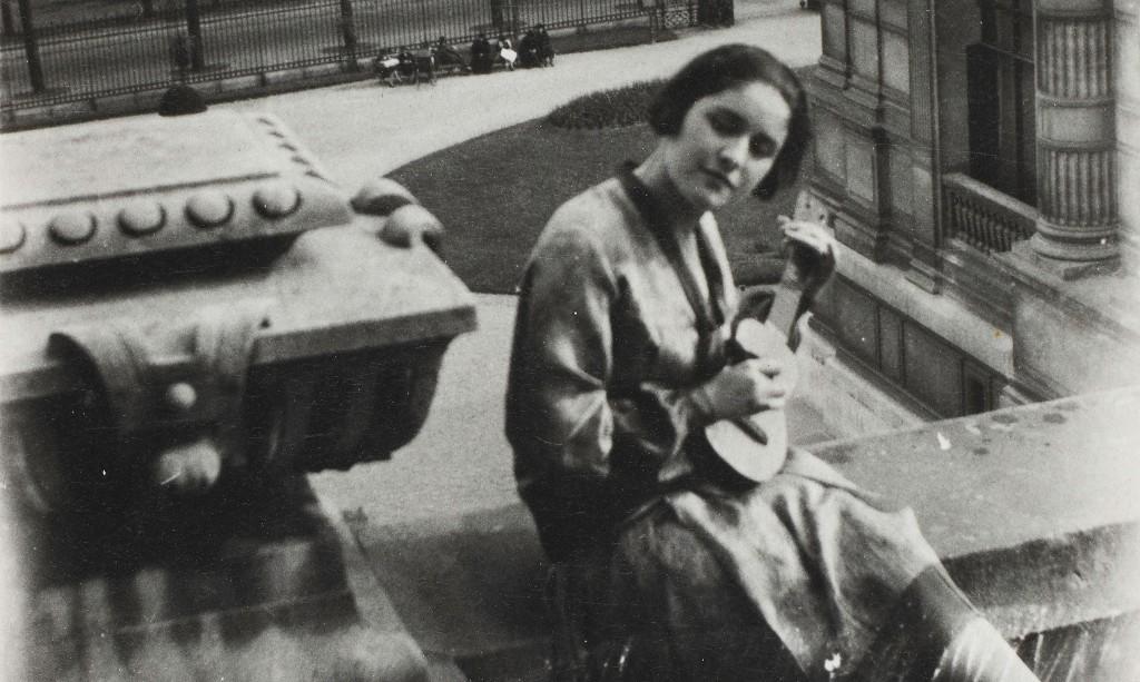 Finding Dora Maar by Brigitte Benkemoun review – sketchy portrait of the artist