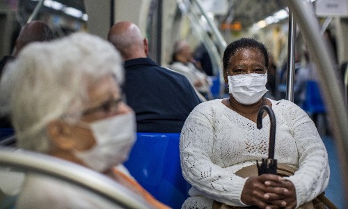 Yes, it is worse than the flu: busting the coronavirus myths