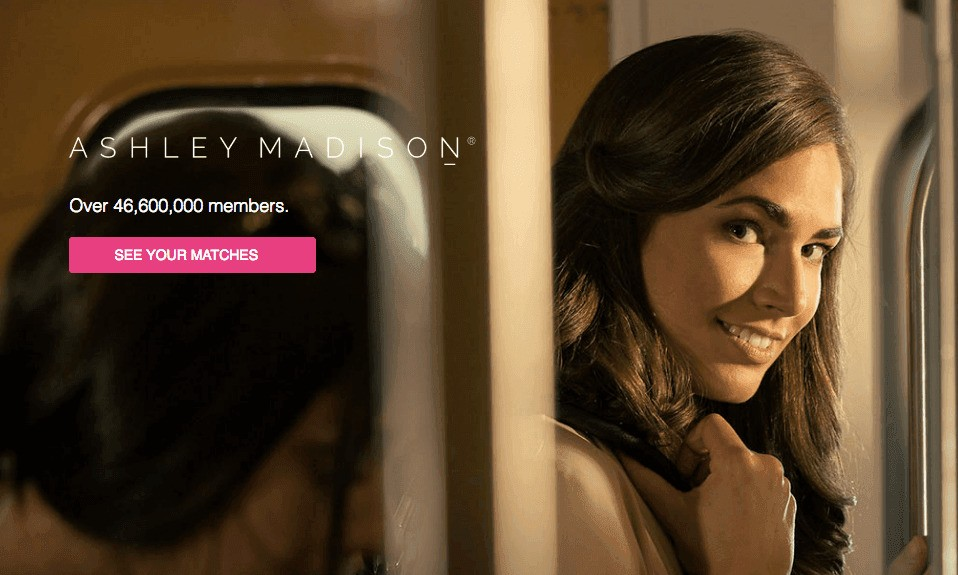 Ashley Madison facing FTC inquiry a year on from devastating hack