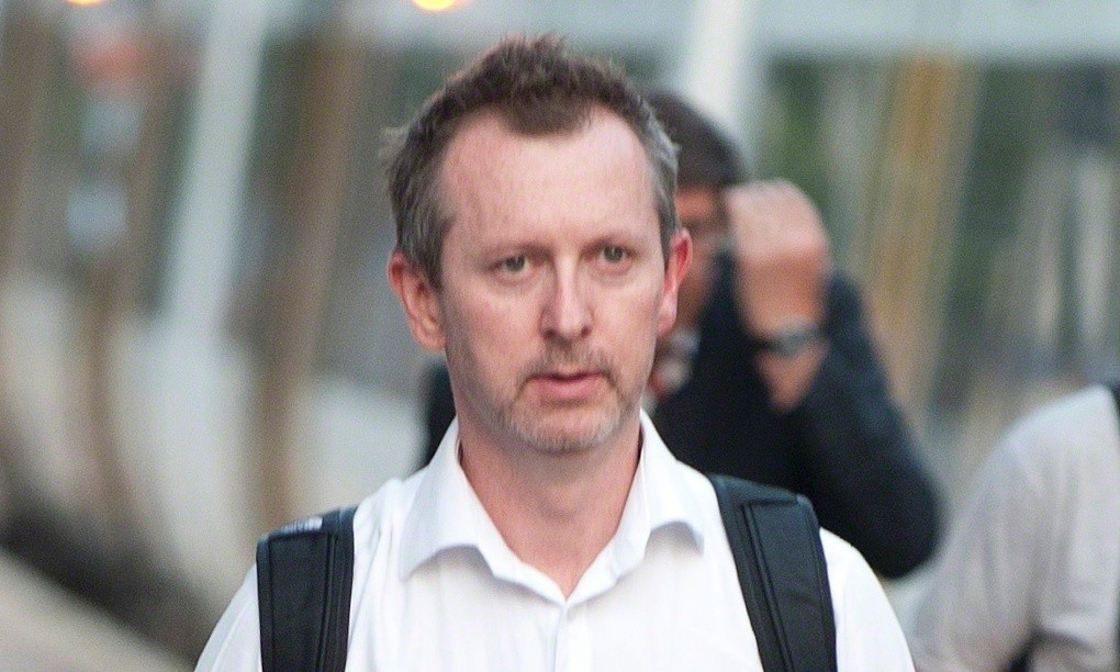 FCA bans £43,000 fare dodger from working in financial services