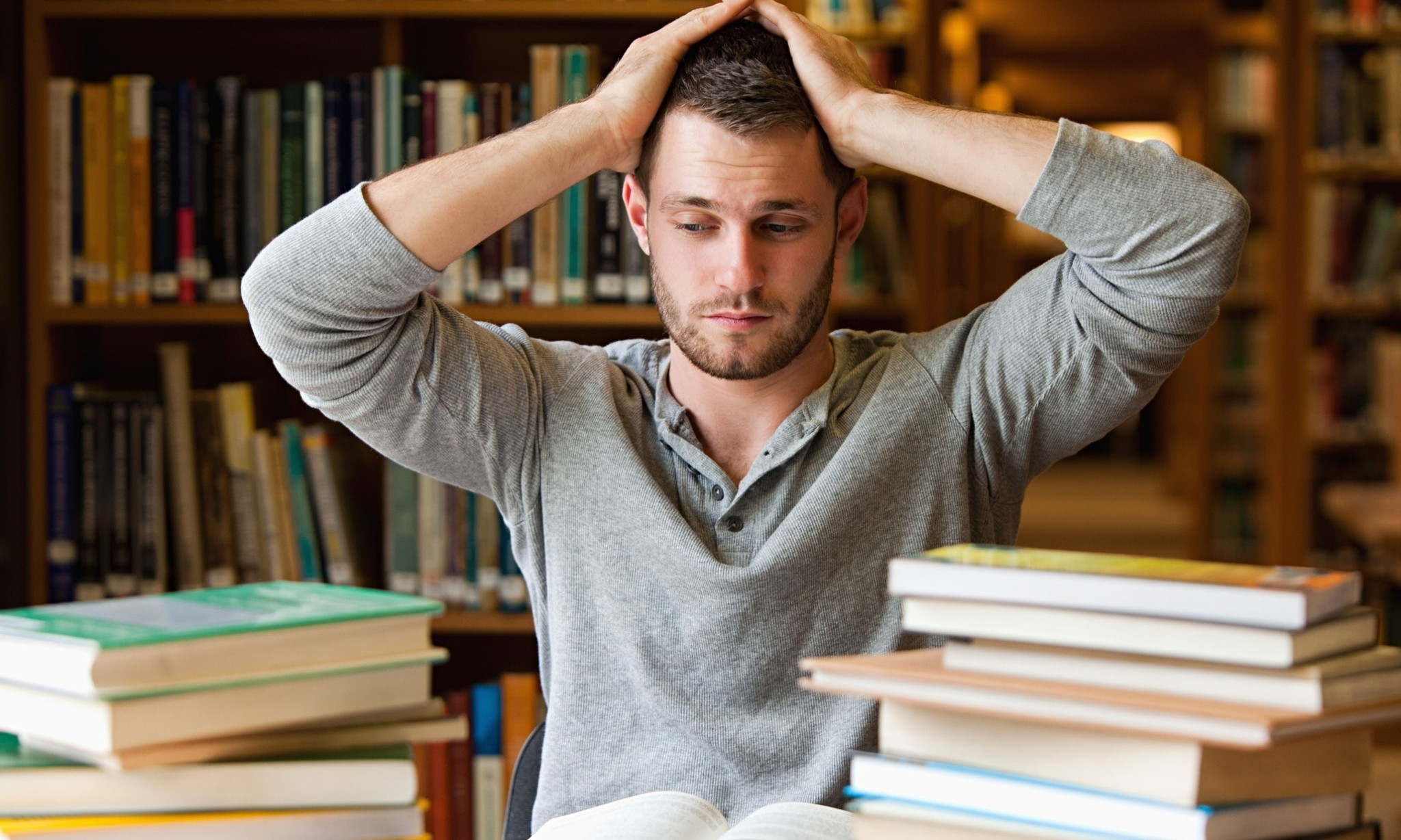 University students trapped by 'unlawful' terms and conditions