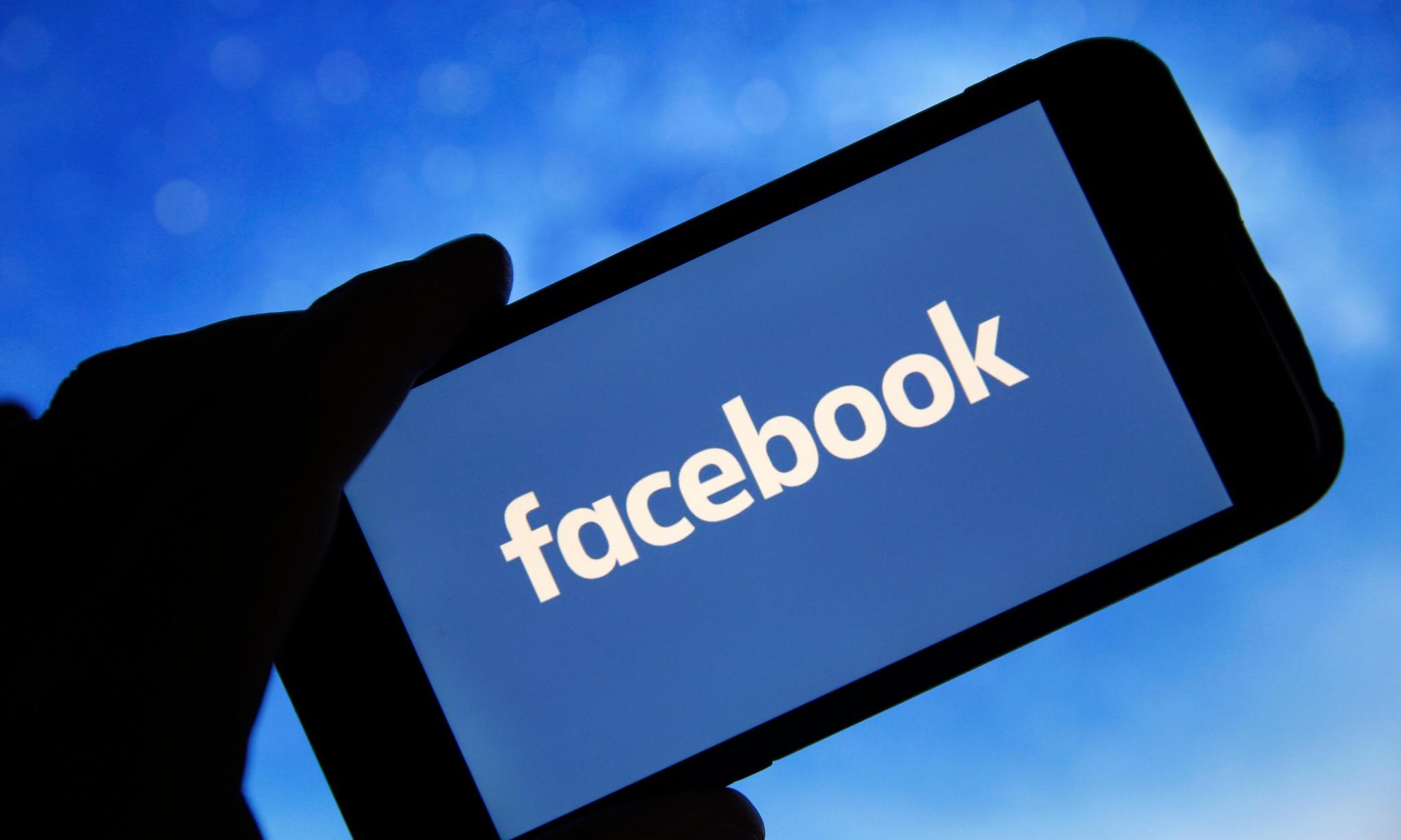 Entrepreneurs, Social Media & Blogging - cover