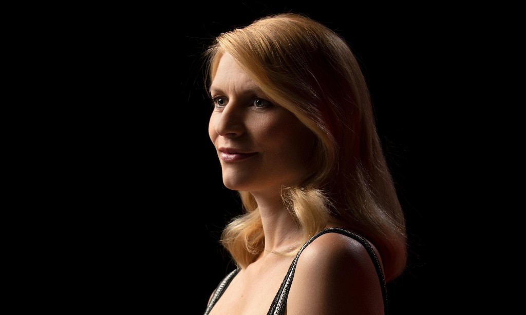 Claire Danes on the end of Homeland: 'It was so nice to play such a badass'