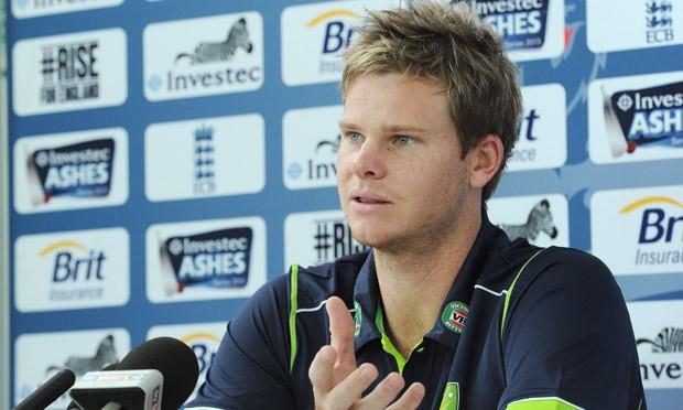 Steve Smith named Australia captain as selectors look to new era