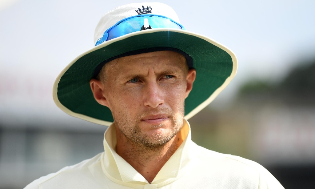 England cricketers willing to dig deep but county game will be hit hard