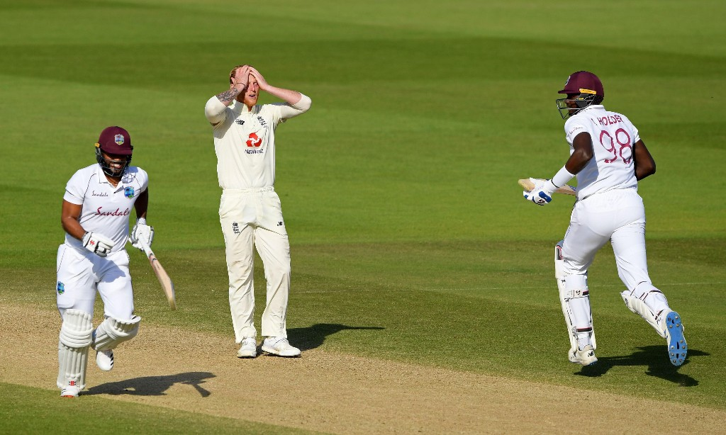 England-West Indies box set saves the best drama for thrilling finale