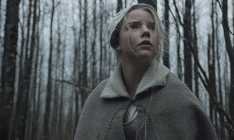 And the Oscar may go to: 30 movies we've already seen which could win big