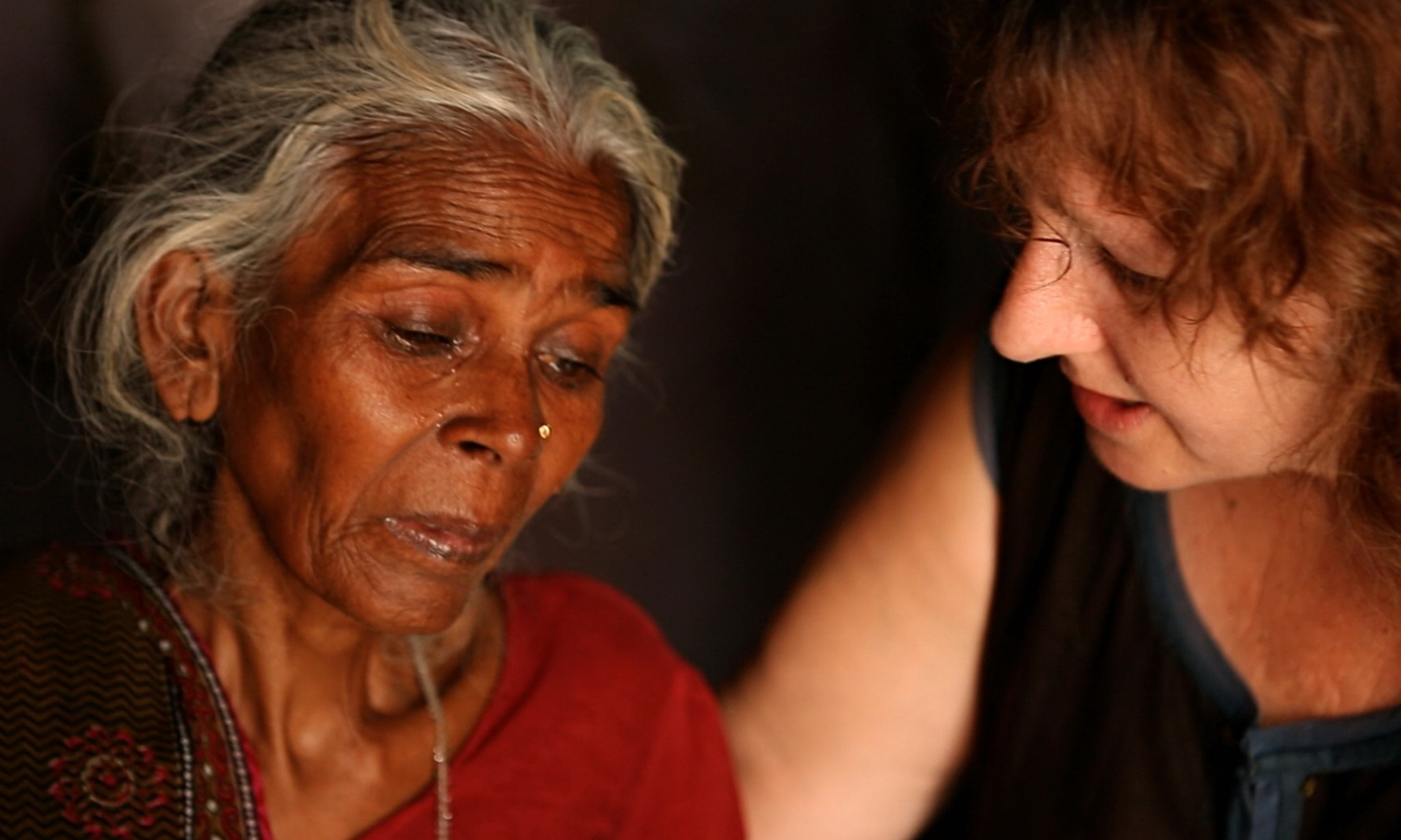 India's Daughter: 'I made a film on rape in India. Men's brutal attitudes truly shocked me'