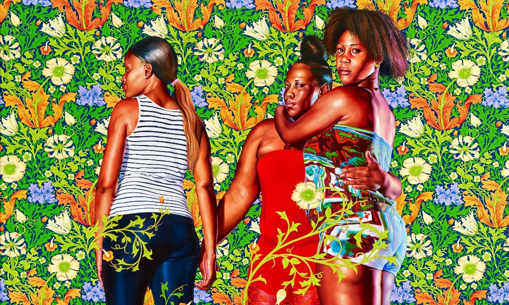 Arts For Arts Sake - cover