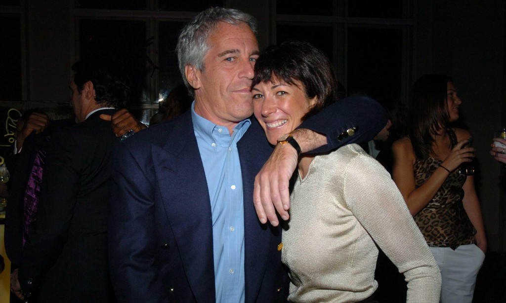 Ghislaine Maxwell: the key unanswered questions following her arrest