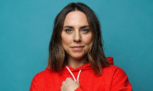 Melanie C: 'I've had an incredible career. It's time I accepted myself'
