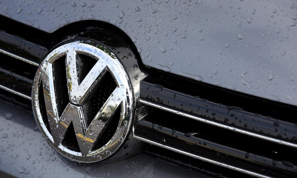 VW installed 'defeat devices' to subvert emissions tests, high court finds
