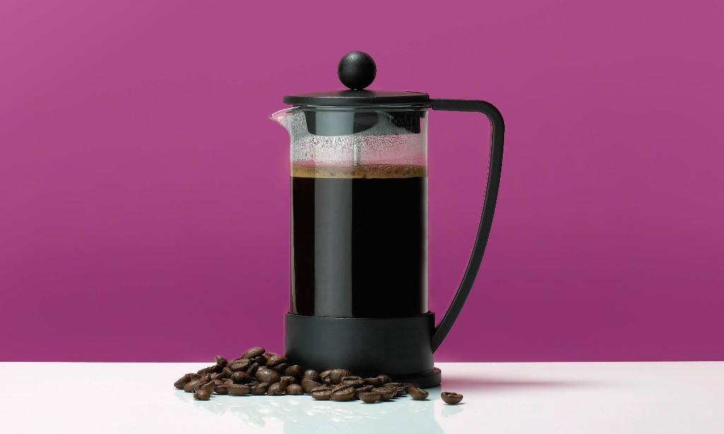 Grinding away: 11 ways to reuse leftover coffee grounds