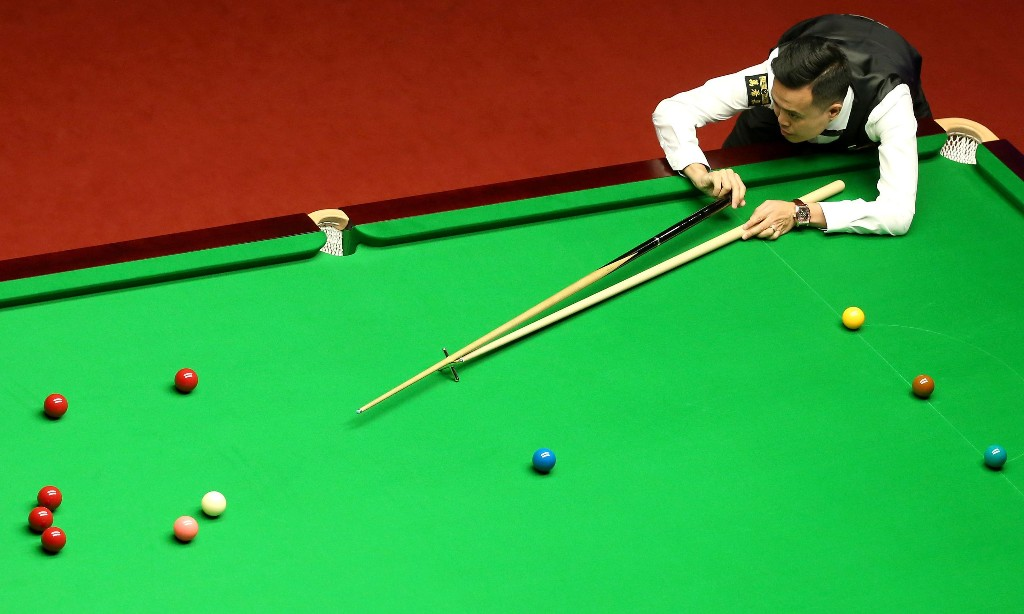 'Several' snooker players pull out of world championships in Sheffield