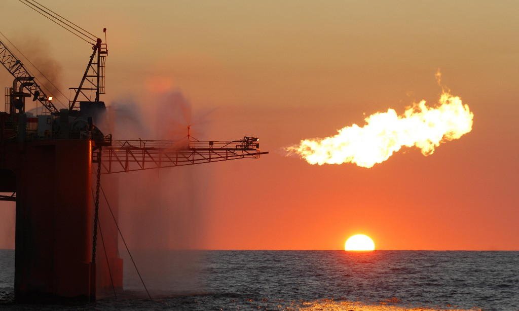 From Covid-19 to climate: what's next after the global oil and gas industry crash?
