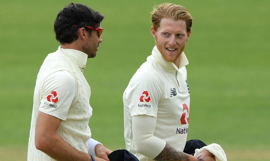 Ben Stokes: will the shackles be on or off for England's new captain?