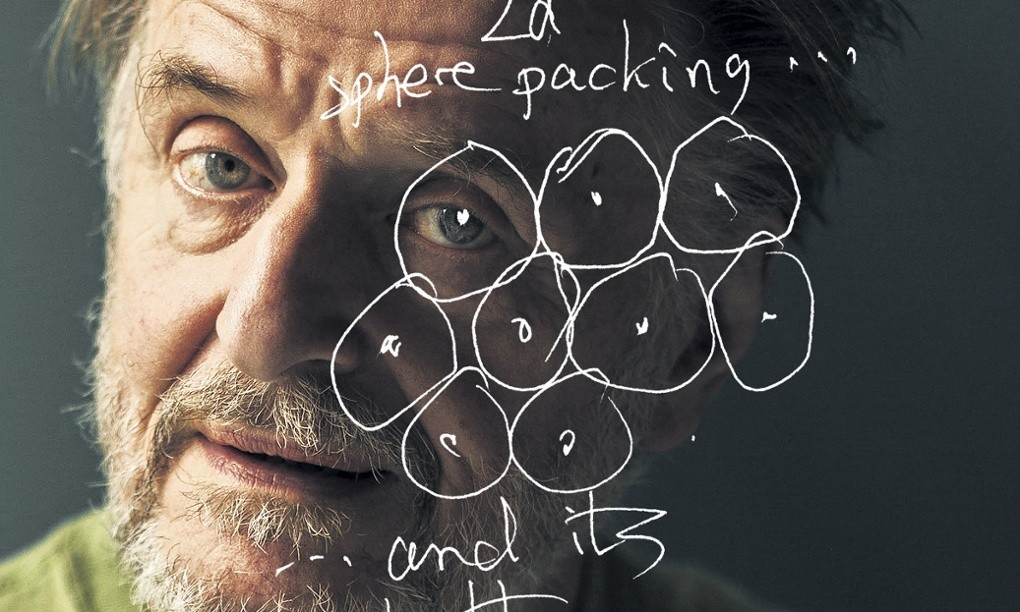 math - cover