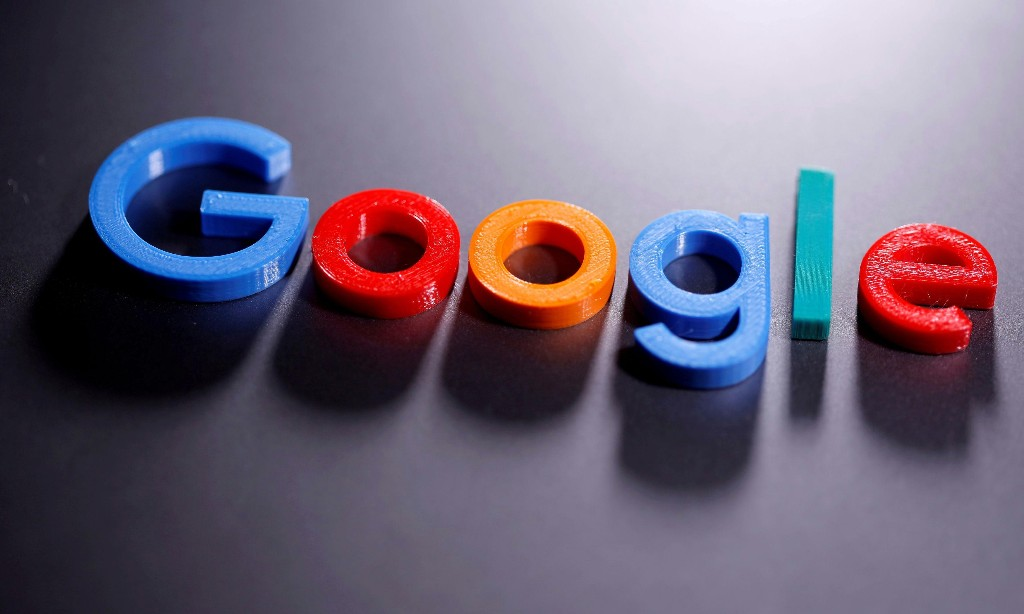 Google Australia paid $133m in tax in 2019 in major victory for ATO