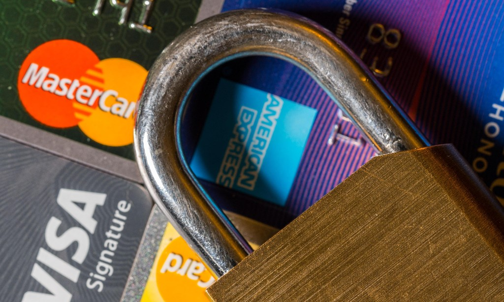Covid-19 pay freezes on UK loans and credit cards start today