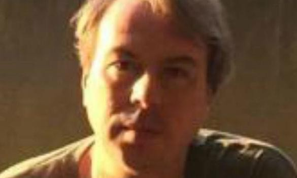 1,600 scientists rebuke Cern physicist over gender bias