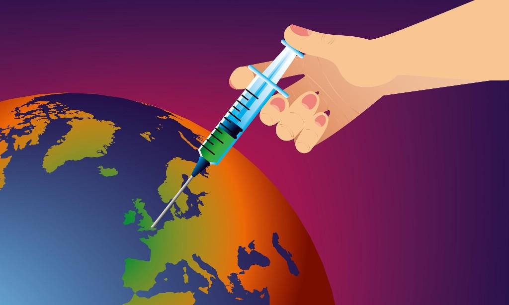 Coronavirus vaccine: when will it be ready?