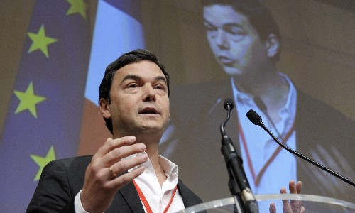 Capital and Ideology by Thomas Piketty review – if inequality is illegitimate, why not reduce it?