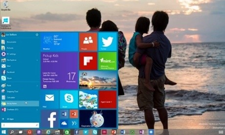 Windows 10: updates will be mandatory for home users