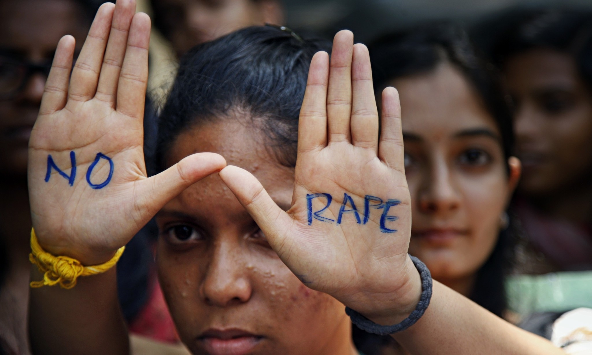 Indian women found their voice after the Delhi rape. Could this film help silence them again?