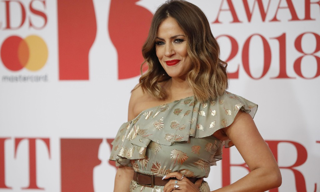 After Caroline Flack's death, it's time to hold the press to account