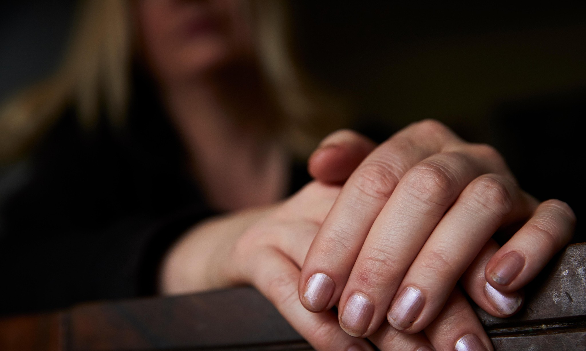 Family courts chief backs end to abusers cross-examining their victims