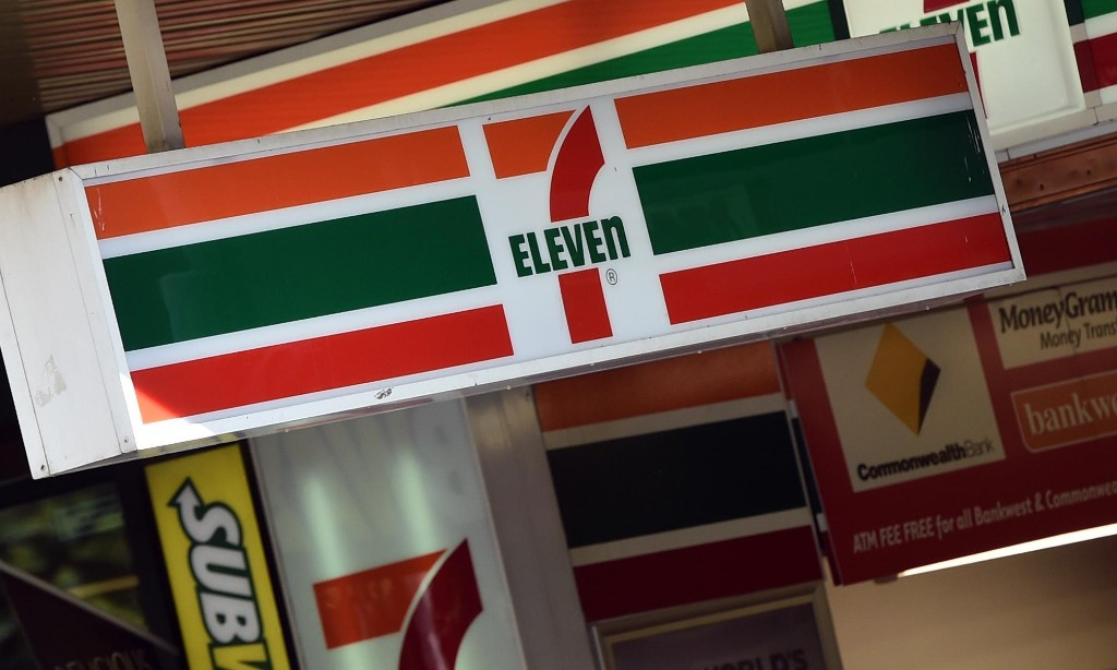 7-Eleven repays $173m to workers after some franchisees falsified records in underpayments scandal