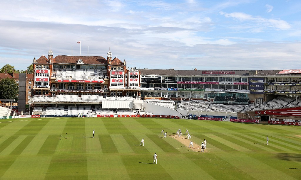 UK catering firm cuts jobs, saying Covid-19 may mean no sport crowds until 2021