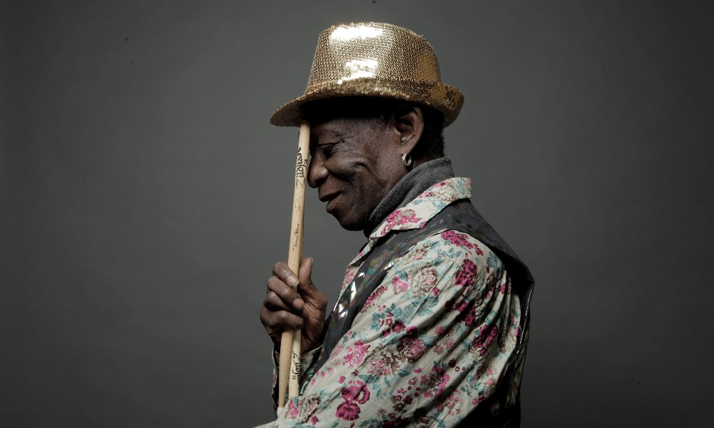 Tony Allen: the Afrobeat maverick who blazed a trail across the globe