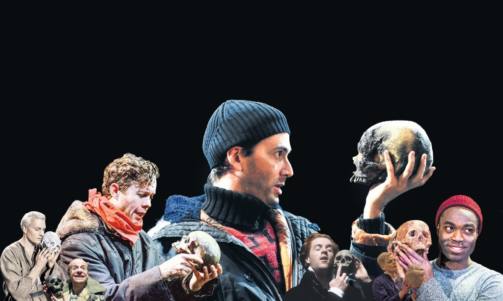 For ever and a day: why we turn to Shakespeare at times of crisis